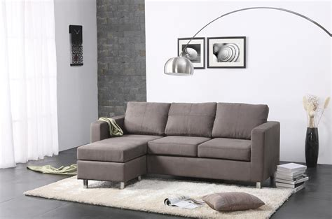living rooms  sectionals sofa  small living room roy home design
