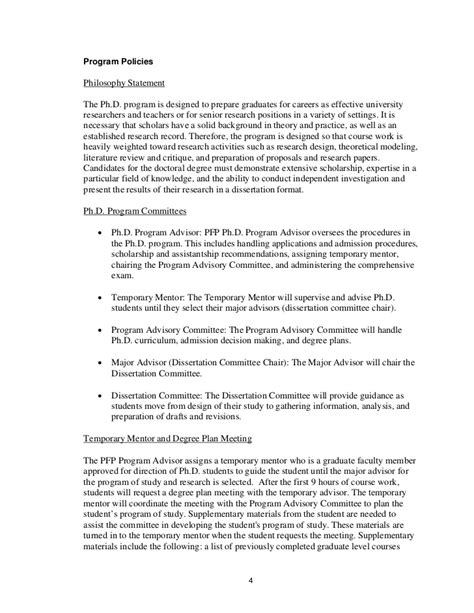 Critical thinking community term paper essay difference clinical thinking evidence communication and decision-making clinical thinking evidence communication and decision-making grammar homework year 2