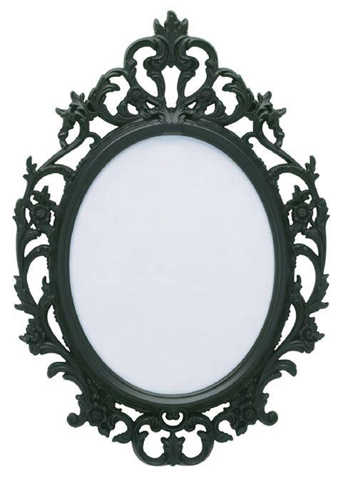 miroire chambre academy miroir ikea objet déco déco
