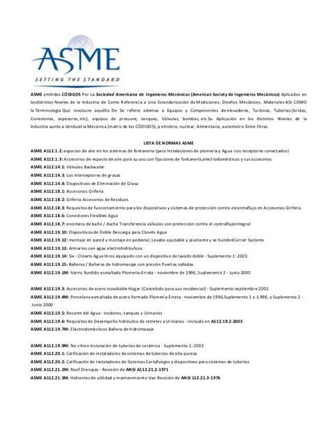 Herunterladen asme abschnitt viii div 1 pdf español   letexsizzves