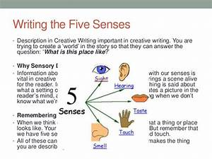 Senses Essay Guided Essay Writing Descriptive Essay Using  Senses   Senses Descriptive Writing Worksheet Research Proposal Title Business Plan Writers Greenville Sc also Best Essays In English  Proposal Argument Essay Topics