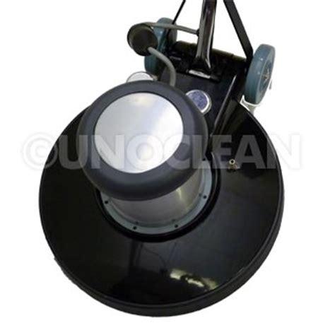 floor buffer polisher machine unoclean unoclean