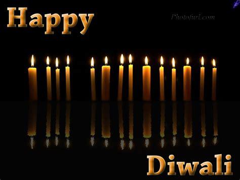 happy diwali  wallpaper  wallpapers