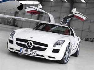 Mercedes Sls Amg : mercedes benz sls amg gt specs photos 2012 2013 2014 ~ Melissatoandfro.com Idées de Décoration