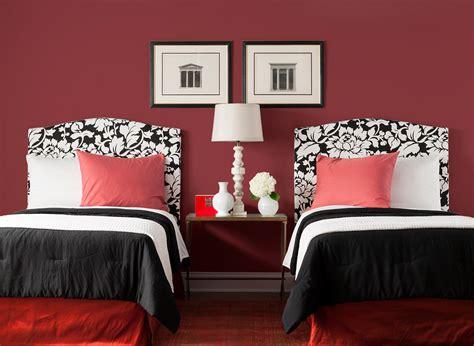 couleur chambre coucher emejing chambre a coucher et beige pictures matkin