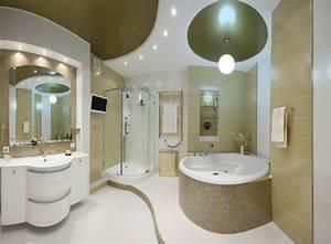 modern bathroom photos and design ideas epic home ideas With epic bathrooms