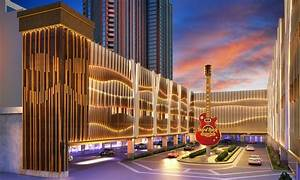 casino atlantic city benavides