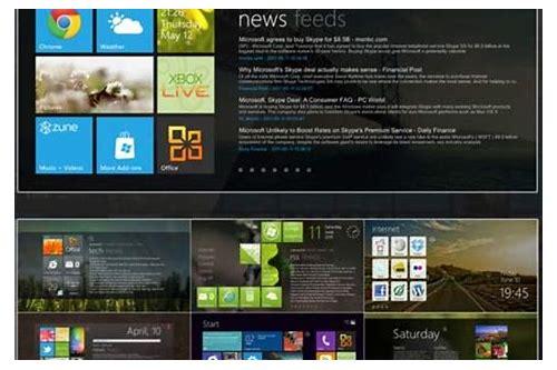 windows 7 laptop baixar gratis