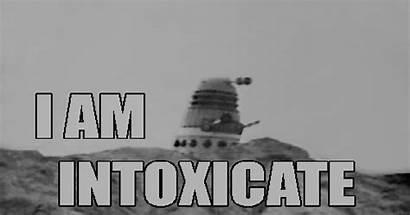 Doctor Shot Every Take
