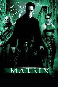 The Matrix Original Poster | www.pixshark.com - Images ...