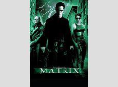The Matrix EOS Fitness