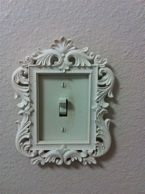 20 light switch covers ideas on wall