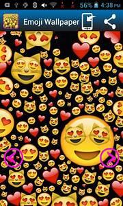 Emoji Wallpaper APK Download