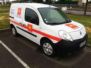 Garage Peugeot Laval : soci t id pub vitr 35 marquage sur voiture peugeot 308 laval 53 ~ Gottalentnigeria.com Avis de Voitures