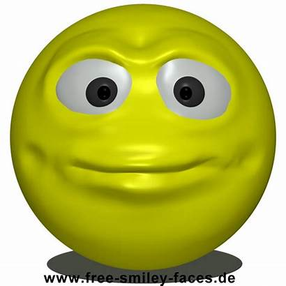 Smiley Animated Gifs Face Faces Emoticons Smileys