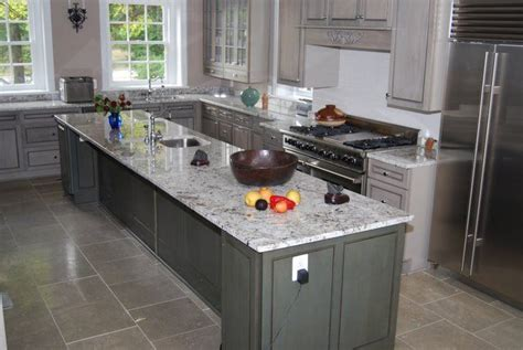 how to install glass tile backsplash in kitchen white granite search kitchen dining