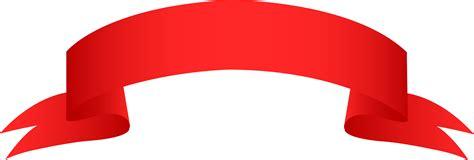 Ribbon Clip Celebration Clipart Ribbon Pencil And In Color