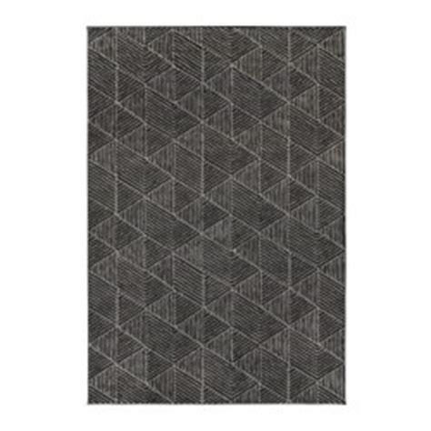 tapis gris ikea tapis tapis de taille moyenne et grande et plus encore ikea