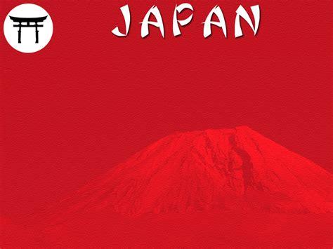 world japan powerpoint template adobe education