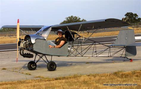 light sport aircraft kits belite ultralight aircraft pictures belite experimental