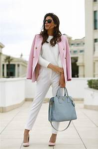 What to Wear for Work? 15 Stunning Outfit Ideas for Work ...