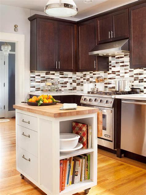 best kitchen islands for small spaces kitchen island ideas modern magazin
