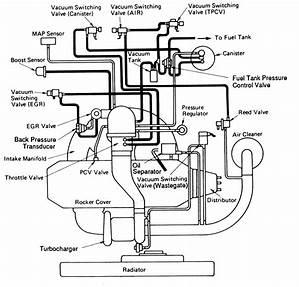 Saab 9 3 2001 Wiring Diagram 3515 Cnarmenio Es