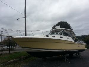 Used Boats For Sale Huntington Ny by Boats For Sale Regulator Chris Craft Huntington Ny New York