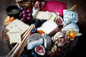 Dessert Für Viele Gäste : die perfekte k seplatte der klassiker f r deine g ste emmikochteinfach ~ Orissabook.com Haus und Dekorationen