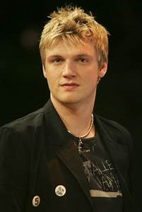 nick carter backstreet the backstreet boys images nick carter