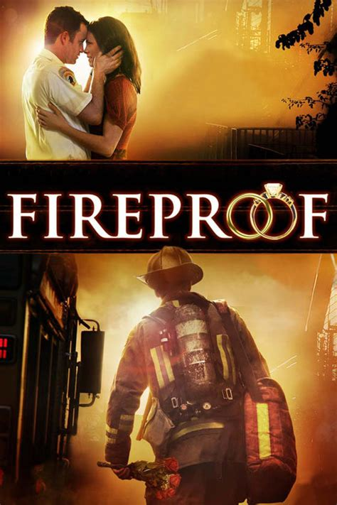 fireproof sony pictures entertainment