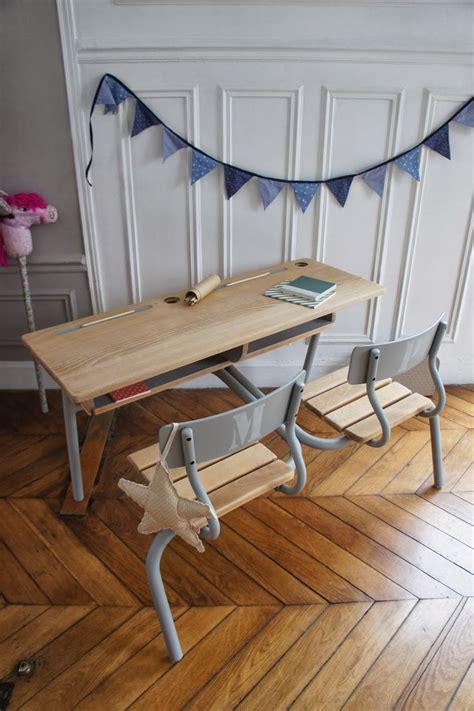 bureau et maison 17 meilleures idées à propos de bureau pour enfant sur
