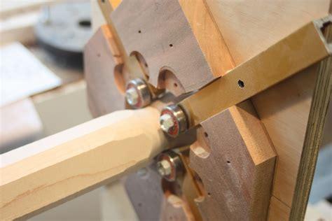 woodwork fine woodworking plans  plans