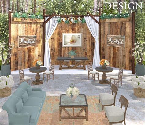 pin  ellen berry  design home discount outdoor