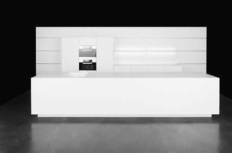 Bespoke Kitchens From Eggersmann