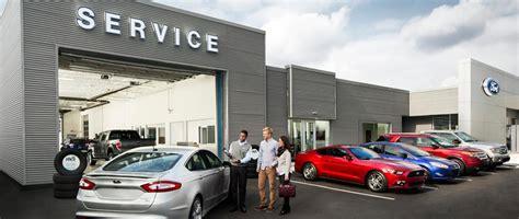 Vehicle Service in Ogallala NE   Wolf Auto Center