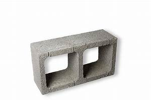 Schornstein Bausatz Stein : mantelsteine f r schornstein klimaanlage und heizung ~ Yasmunasinghe.com Haus und Dekorationen