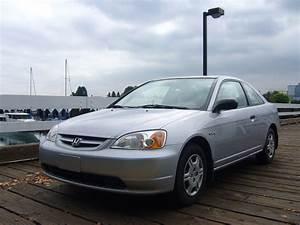 Honda Civic 2002 : 2002 honda civic coupe pictures cargurus ~ Dallasstarsshop.com Idées de Décoration
