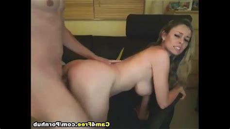 Anita Dark On Hot Webcam XVIDEOS COM