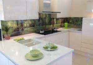 kitchen ideas for medium kitchens glass splashback perris supplies