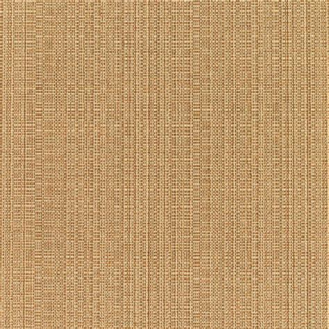 manufacturing sunbrella linen straw fabric by the