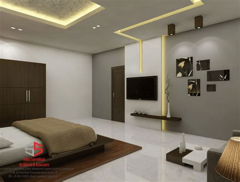 bedroom furniture for interior design bedroom interior design furniture also best indian designs of