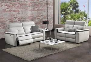 canapes et fauteuils de relaxation With tapis moderne avec canapé stressless occasion