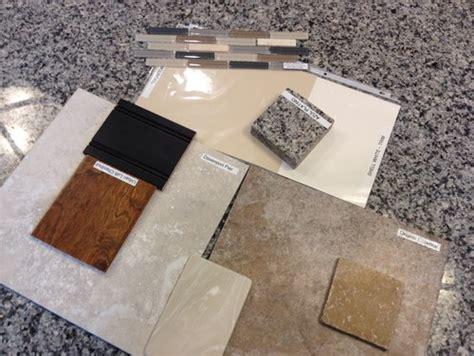need kitchen backsplash help with platino azul countertops