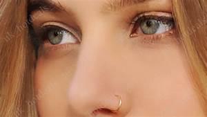 Petition  U00b7 Get A Nose Piercing  U00b7 Change Org