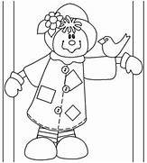 easter coloring pages dltk mothers coloring pages
