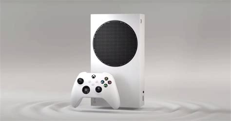 rumor game optimization problems  affect xbox series