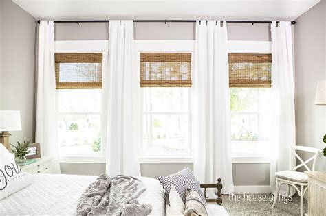 house with 4 bedrooms decorating unschool my favorite recipe for windows the