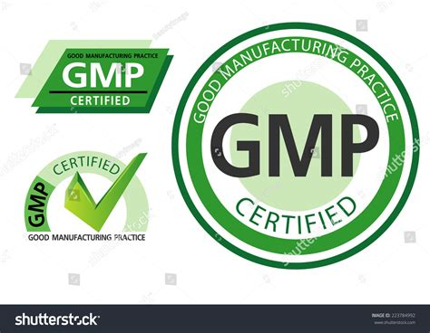 Showing Post & Media For Gmp Symbol