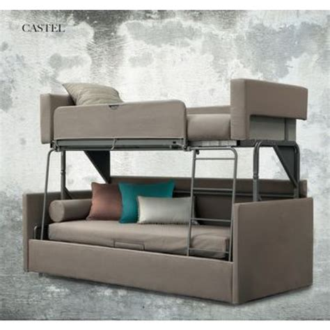 sofa bunk bed full size of sofas centerbest couch bunk